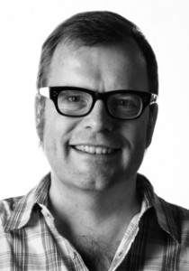 Hannes Rall